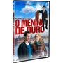 Dvd O Menino De Ouro-toni Colette/joan Gruffudd//anne Reid