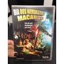 Dvd Dia Dos Namorados Macabro Original