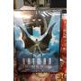 Dvd Batman A Máscara Do Fantasma