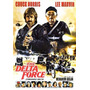 Dvd, Comando Delta - Chuck Norris, Lee Marvin, Robert Foster