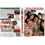 Dvd American Pie A Primeira Vez É Inesquecivel