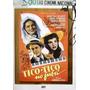 Dvd Tico-tico No Fubá Tonia Carrero Anselmo Duarte Oferta!!!