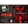 Dvd Desejos Mortais, Terror / Suspense, Original