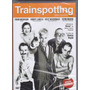 Dvd Trainspotting - Sem Limites - Lacrado Original Raro