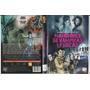 Matadores De Vampiras Lésbicas - Dvd Original