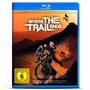 Blu-ray Where The Trail Ends - Leg Em Português