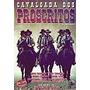 Dvd Filme - Cavalgada Dos Proscritos