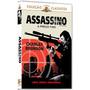 Assassino A Preço Fixo - Dvd - Charles Bronson Jill Ireland
