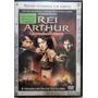 Dvd Original - Rei Arthur - Montagem Do Diretor (17)