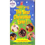 2298 We Sing The Best Christmas Ever - 20 Classicos De Natal