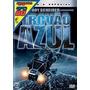 Trovão Azul Edição Especial Anos 80 Roy Scheider