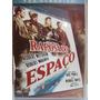 Dvd - Raposa Do Espaço - 1958