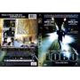 Dvd - O Lobo - Eduardo Noriega, Melanie Doutey