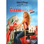 Lizzie Mcguire Dvd Novo Original E Lacrado Título Original:
