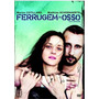 Ferrugem E Osso Dvd Frances Cotillard Marion Boxe