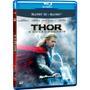 Blu-ray 3d - Thor: O Mundo Sombrio (blu-ray 3d+blu-ray)