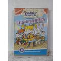 Dvd Rugrats - Criando Confusões - Frete Gratis