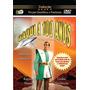 Dvd, Daqui A 100 Anos ( Raro) - H. G. Wells, Raymond Massey8