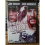 Dvd Expresso Para O Inferno Jon Voight Eric Roberts Cannon