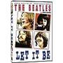 Dvd Filme - Let It Be