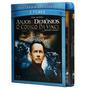 Blu-ray Anjos E Demonios + O Código Da Vinci- Novo Orig. Lac
