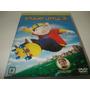 Dvd Infantil Stuart Little 2