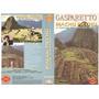 Gasparetto Em Machu Picchu A Cidade Perdida Dos Incas Raro