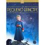 Dvd O Pequeno Príncipe - Novo Original Lacrado