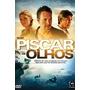 Dvd Original Do Filme Num Piscar De Olhos (gospel)