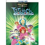 Dvd Original Witch - Vol. 3