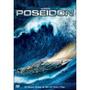 Dvd Poseidon 2006 - Com Kurt Russell - Lacrado