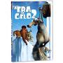 A Era Do Gelo 2 - Dvd Novo E Lacrado E Original