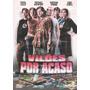 Vilões Por Acaso (2002) Donal Logue