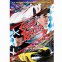 Dvd Speed Racer Emile Hirsch Corrida Carro Mach 5 Orig Novo
