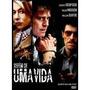 Dvd Original Refém!! Por Apenas R$ 10,00!!! Robert Redford!!