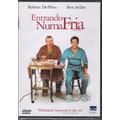 Dvd, Entrando Numa Fria - Roberto De Niro, Ben Stiller. 2