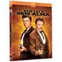 Sem Lei E Sem Alma Dvd Original Semi-novo