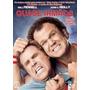 Dvd Original Do Filme Quase Irmãos ( Will Ferrell)