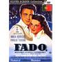 Dvd Fado, História D´uma Cantadeira (1948)
