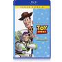 Blu Ray Toy Story Lacrado Áudio E Legendas Português-br