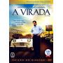 A Virada (dvd)