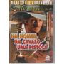 Dvd, Um Homem, Um Cavalo, Uma Pistola ( Raro) - Tony Anthony