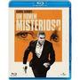 Um Homem Misterioso Em Blu Ray Com George Clooney Lacrado