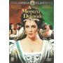 Dvd Filme - A Megera Domada (dublado/legendado/lacrado)