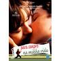 Para Sempre Na Minha Vida Dvd Novo Original Lacrado Romance