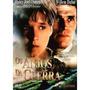 Os Anjos Da Guerra (2001) Halley Joel Osmen