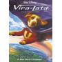 Dvd Original Do Filme Vira-lata