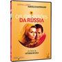 Dvd Girassóis Da Rússia V.de Sica, C S.loren, M.mastroianni