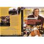 Dvd Professor Profissão Perigo Com Gerard Depardieu