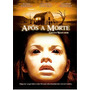 Dvd Após A Morte (terror), De David Cross 2004 Frete Gratis